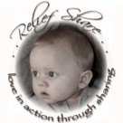 ReliefShare.org