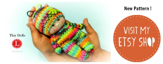 d88fdb265e8 Loom a Hat - Knitting for Beginners with Pics and Video