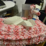 Project 77 Tissue Box Cover Med Loom Yahoo Vocies