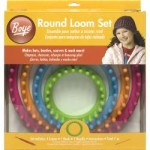Boye Loom Set – A Product Review