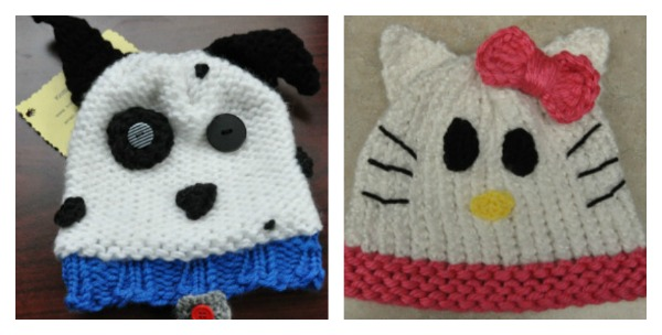 Cute Baby Hats Pictures And Free Patterns Loomahat