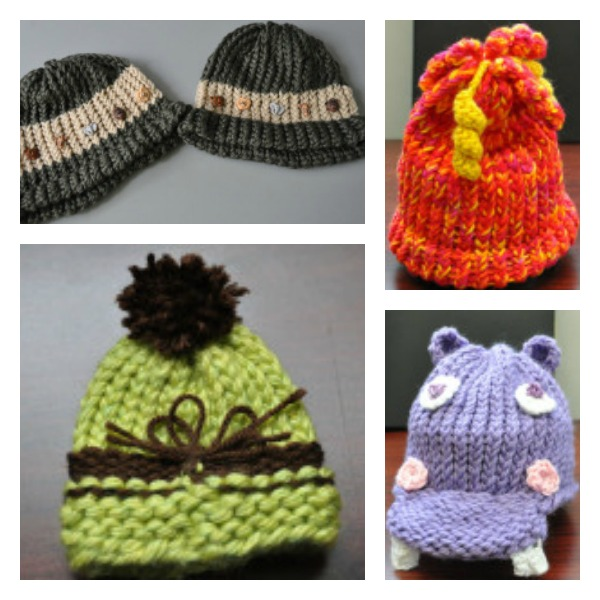Cute-Baby-Hats