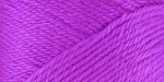 All Cancers Lavender