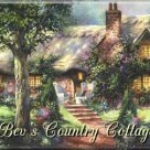 Bev Country Cottage