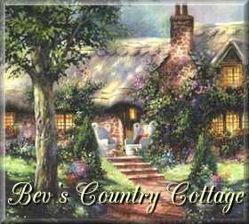 Bevs Country Cottage