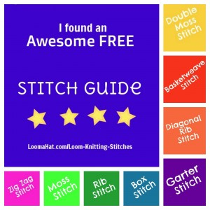 Loom-Stitch-Guide-Collage