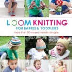 Loom-knitting-stitches