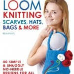 Loom Hat Patterns