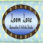 Loom Lady – A Website Review