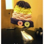 Basketweave-Stitch-Hat