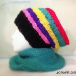 Slouchy-Hat