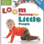 Book Loom for Little People