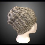Slouchy Hat for Men