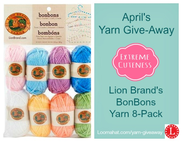 yarn-giveaway-april-2014