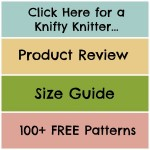 Knifty Knitter on eBay