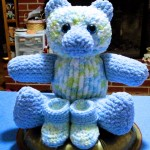 loom-knit-stuffed-animals