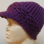Loom Hat Patterns FREE