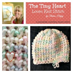 Tiny-Heart-Stitch