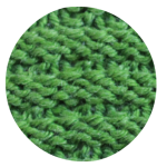 Celtic Knot Stitch