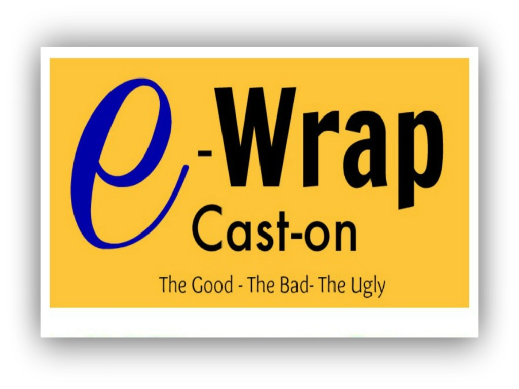 e Wrap Cast on 1200x900