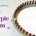 The Purple Loom Review and Giveaway