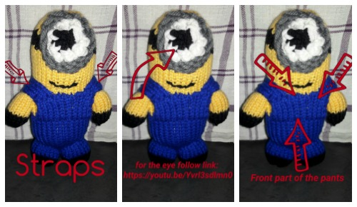 minion-collage-500x290