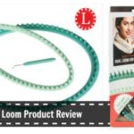 Ultimate Oval Loom Product Review and Patron Giveaway
