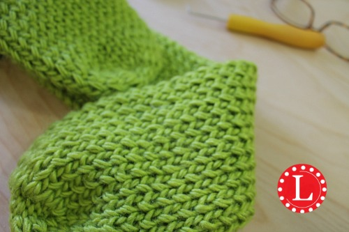 Tube Socks Free Pattern And Video Loomahat