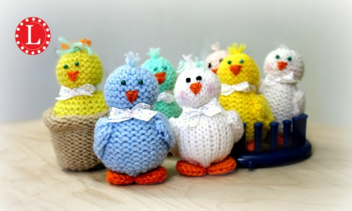 Loomahat Com Free Loom Knitting Patterns And Video Tutorials