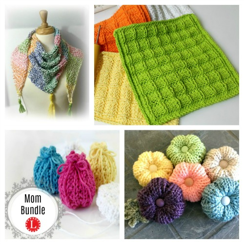 List Of Gifts For Mom Loom Knit And Not Loomahat